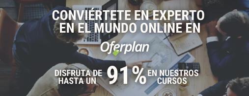 Especial Experto Online