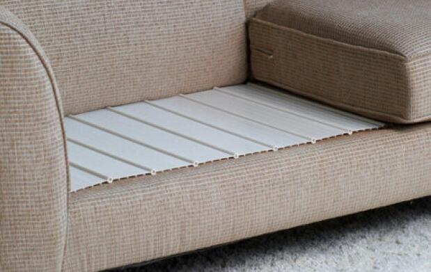 Reparador muebles furniture fix