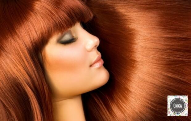 4 sesiones de peluquería con visagismo y un corte