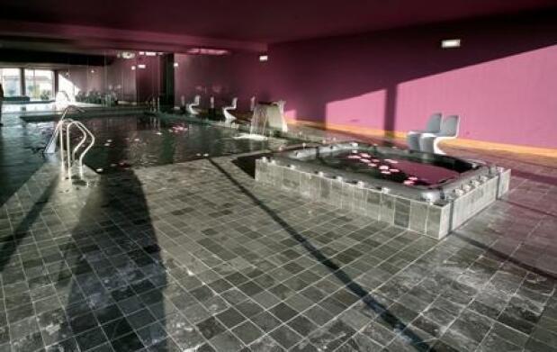 Escapada Relax, 2 Noches en Hotel 4*
