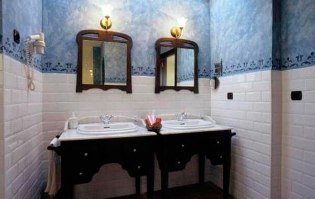 Descubre Granada: hotel+ Alhambra