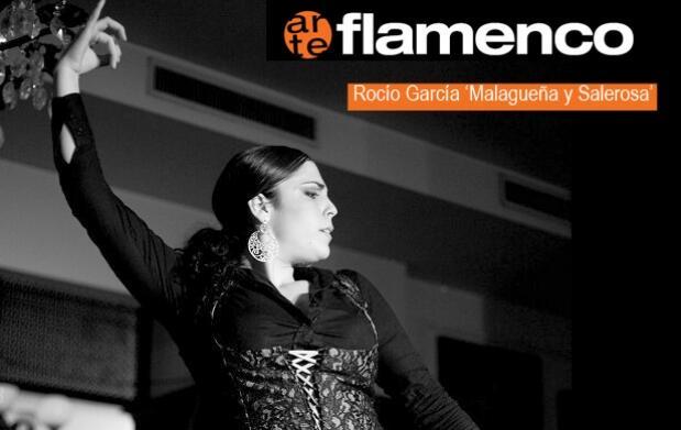 Entradas para la Bienal de Flamenco
