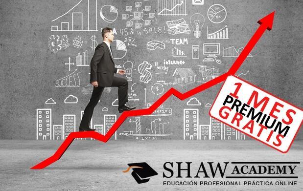 Curso Online Marketing Digital con Diploma