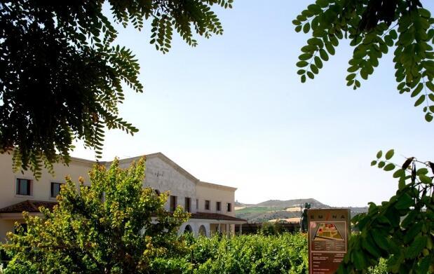 Valladolid 2 noches en Hotel Rural + actividades