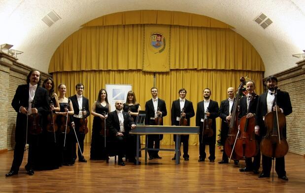 Invitaciones a Concerto Málaga y menú para 2 personas en El Reservado