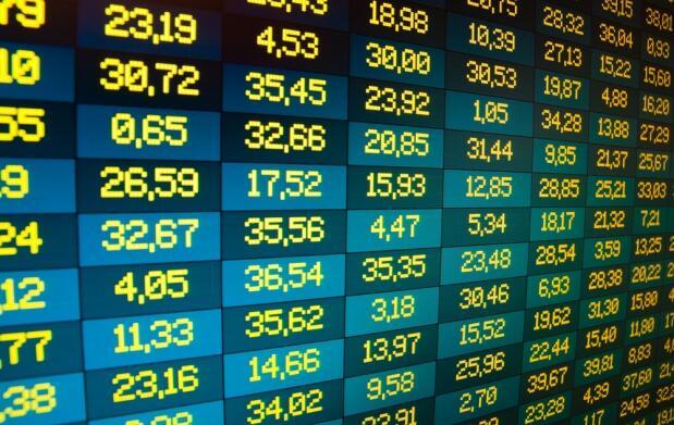 Curso Introducción al Trading Financiero