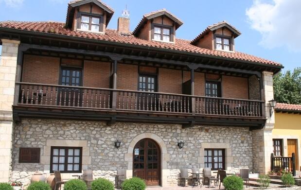 3 Noches en Cantabria + Ruta a Caballo