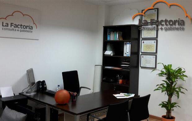 Sesión de terapia y coaching para adultos o niños