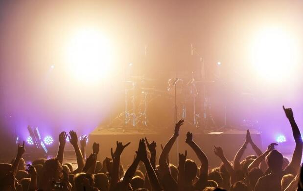 Curso Online de Manager Musical