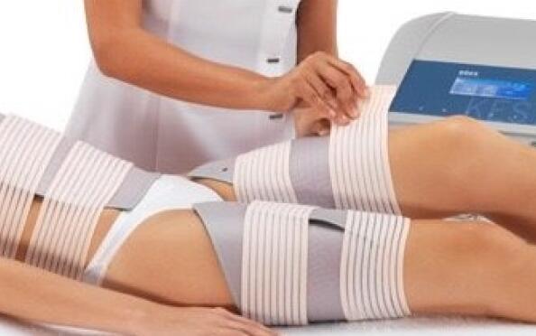 3 tratamientos de belleza corporales en 1 día
