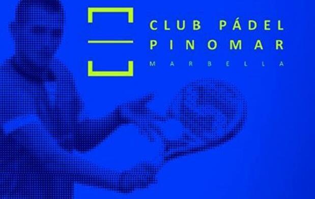 Clases individuales o grupales de pádel en el Club Pinomar