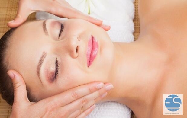 1 o 2 tratamientos de peeling facial y mesoterapia en Alameda Principal