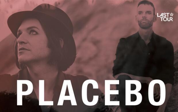 Entrada Placebo + Menú Foster's  Hollywood Centro de Málaga