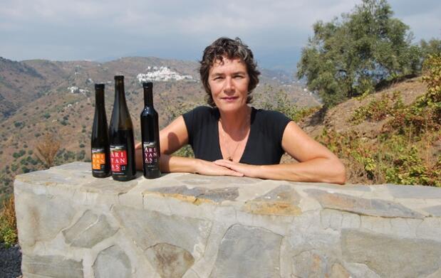 Visita la bodega Bentomiz y cata 5 vinos
