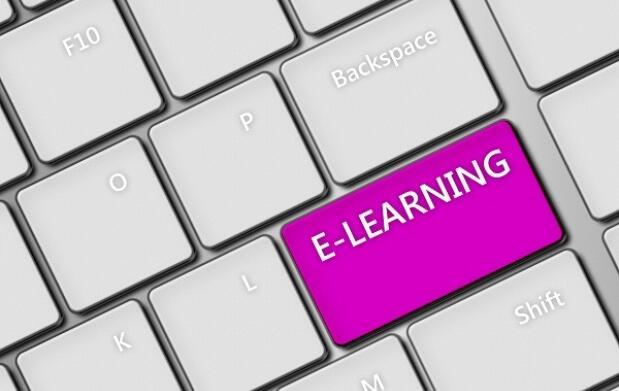 Acceso a 320 cursos online durante un año por 29,90 €