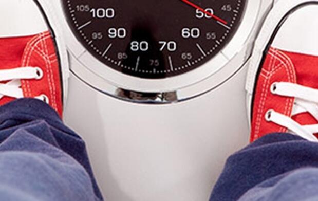 Recupera tu peso y salud con Tests instantáneos Online + Pruebas ADN + Dietas