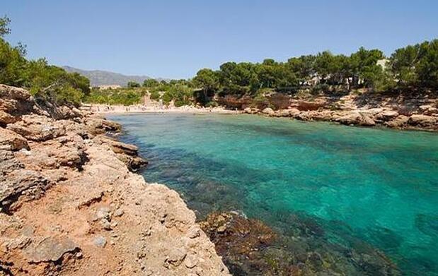 Costa Dorada 5 días + Port Aventura + Actividades