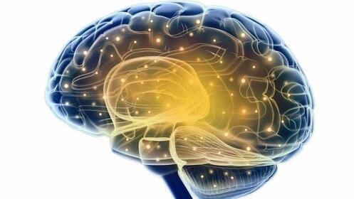 Sesión de Neurocoaching
