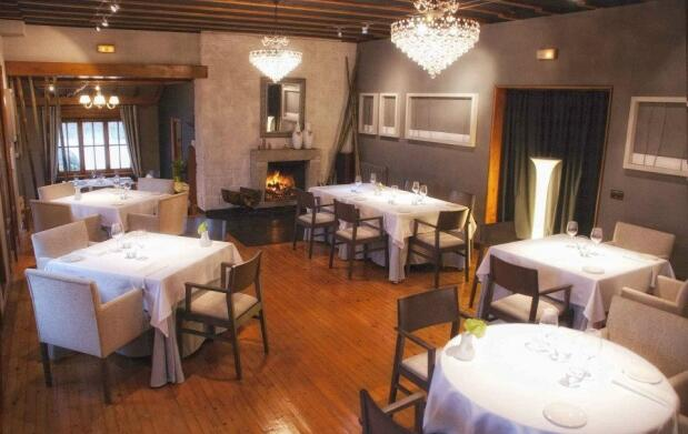 Escapada gastronómica a Asturias para 2