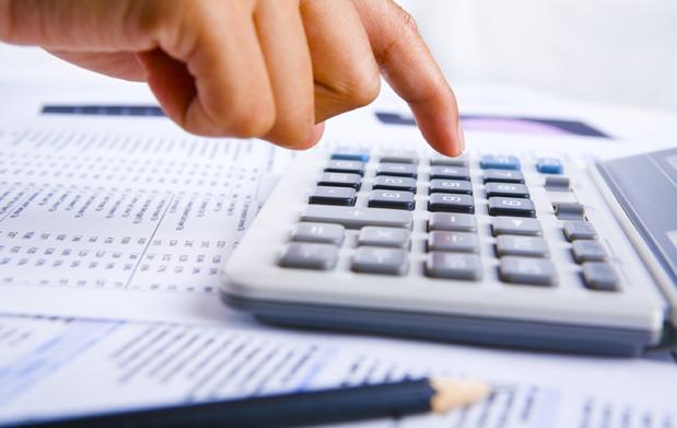 Tu curso de contabilidad y Contaplus