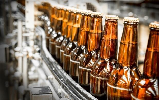 Fábrica de Cerveza Smach, visita, cata y tapeo