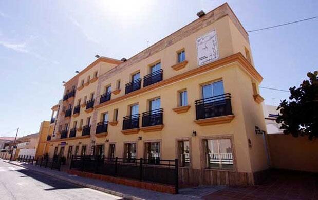 Semana Santa en Murcia: 2,3 ó 4 noches para 2