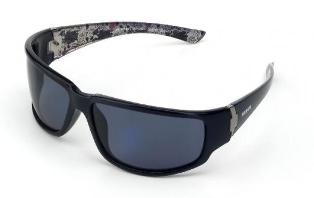 Hombre: Gafas de sol polarizadas Privata