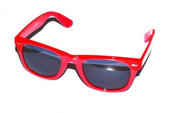 Gafas de Sol - SUN PLANET por 9.99€