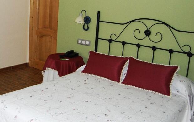 Escapada a Cudillero, Asturias para 2