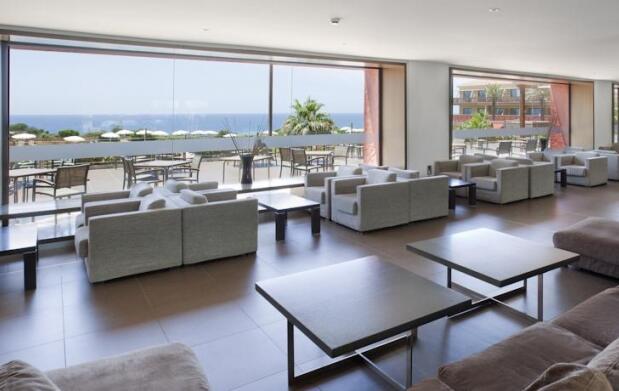 GP Jerez: Entrada + 2 noches en Hotel 4*