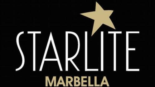 Menú Excellent para 2 en La Pesquera + Experiencia Starlite