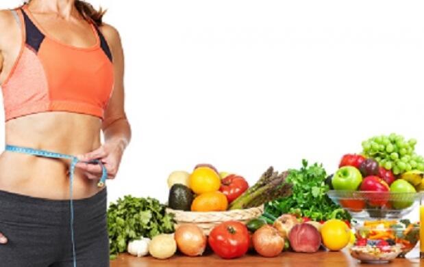 Curso de Coaching Nutricional Online En directo y Acreditación