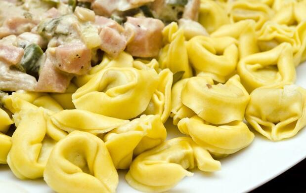 Planazo para 2 de cocina italiana