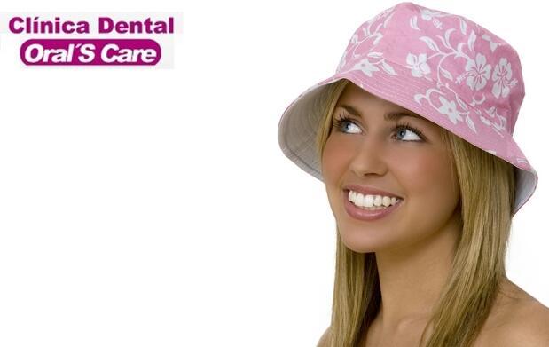 Ilumina tu sonrisa con la limpieza profesional