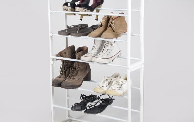 Organizador para 30 o 21 zapatos