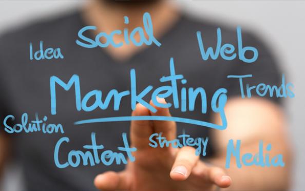 Marketing directo y Publicidad