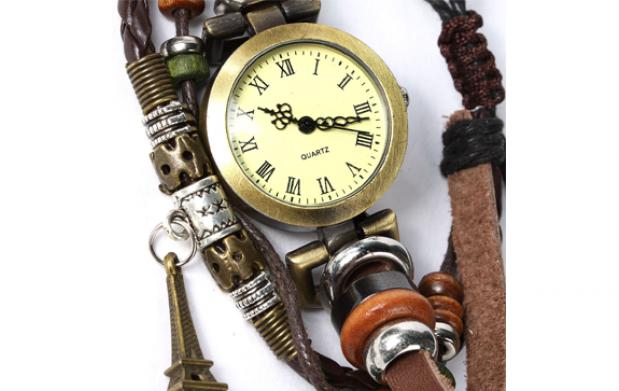 Reloj de pulsera  Vintage