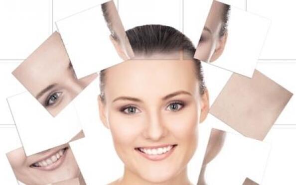 Diagnóstico + 1 o 2 sesiones de láser reafirmante facial