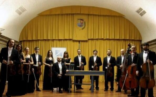 2 Invitaciones para Concerto Málaga + 1 CD Música para el Recuerdo (Ópera, Jazz o Clásica)