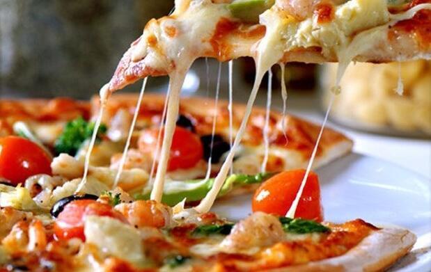 Menú italiano completo para 2 personas