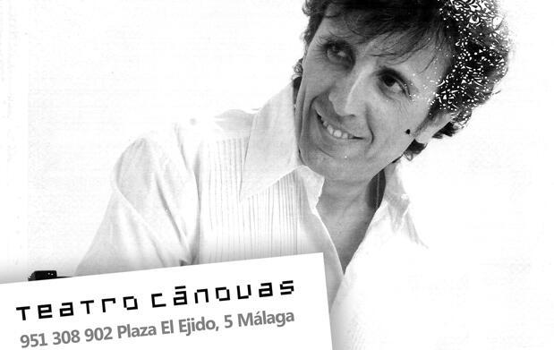 Tu plan perfecto: cena y flamenco