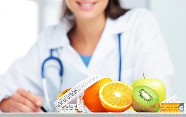 Tests instantáneos + Pruebas ADN + Dietas