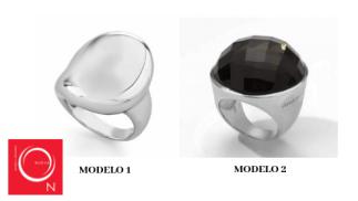 Regalos Día de la Madre: sortija Antonelli varios modelos