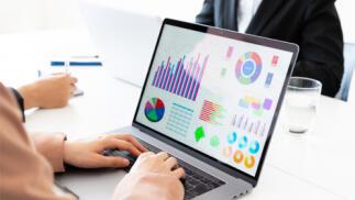 Contabilidad y Facturación en Microsoft Excel con SAGE 50 Cloud