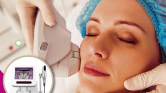 Prepárate para el verano con este tratamiento integral facial o corporal