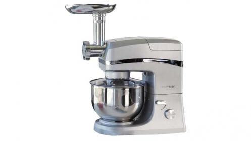 Robot de cocina Newmixer Multifuncion