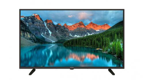 Smart TV LED Magna de 32 pulgadas 32h537b