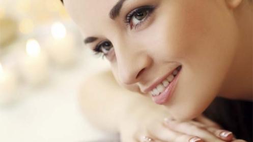 Beauty day Revitaliza tu imagen por 39.99