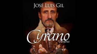 Entrada para Cyrano de Bergerac el 20 de octubre en Estepona