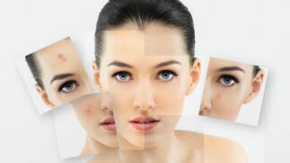 Limpieza facial con tratamiento de oxigenoterapia, arcilla o vehiculación desde 14.99 €